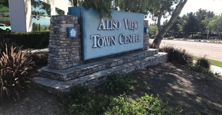 Aliso Viejo General Contractors Begin Your Project Today