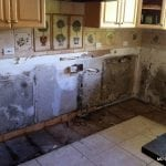 mold remediation orange county - SoCal Removal